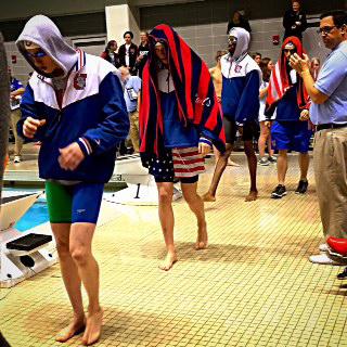 2015 Swim State